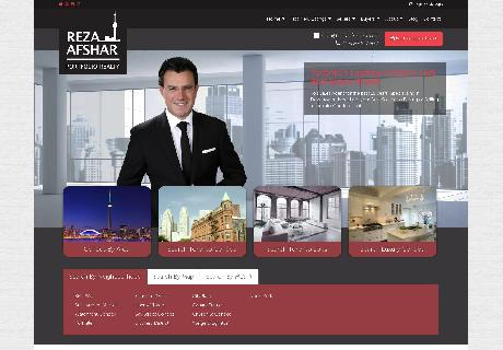 Real Estate Industry Reviews | Business Community